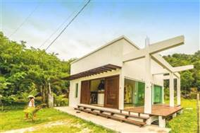 Oportunidades de Negócios Imobiliários na Bahia